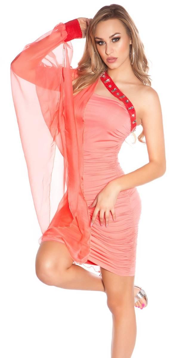 Alkalmi ruha gs97647 - lazac